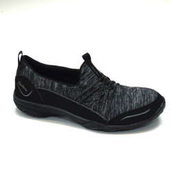Chaussures de marche pour dames